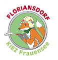 Logo-Floriansdorf-kiez-frauensee.png