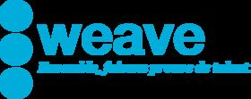 logo de Weave