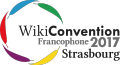 Logo-Wikiconvention 2017.png