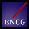 Logo-encg.PNG