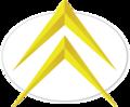 Logo.citroen.1960.png