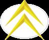 Citroën logo, 1960
