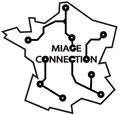 LogoMIAGEConnection2009.png