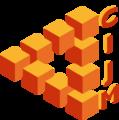 Logo CIJM.png