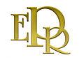 Logo EPR.jpg