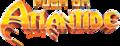 Logo Fuga da Atlantide.png