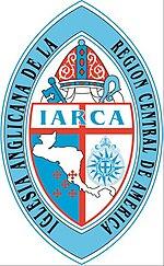 Logo IARCA.JPG
