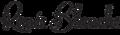 Logo Renée Blanche.png