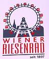 Logo Riesenrad Wien.jpg
