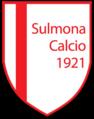 Logo Sulmona Calcio 1921.png