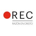 Logo de Razón en Cristo.png