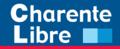Logo de la Charente Libre.png