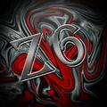 Logo dj zeroseis.png