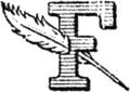 Logo du Figaro 1920.png