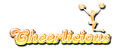 Logocheers.jpg