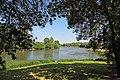 Loire Chalonnes R01.jpg