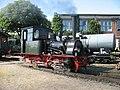 Lok Franzburg (DR 99 5605).jpg