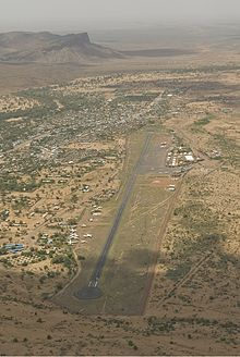 Lokichogio Airport Potters-1.jpg