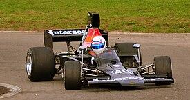 Lola T332