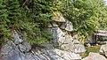 Lolaia River-9080.jpg