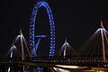 LondonWheel IMG 0487a.jpg