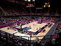 London 2012 Olympics 058 Basketball Arena (96) - Czech Republic v Turkey.jpg