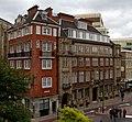 London Bridge Hospital (6264137373).jpg