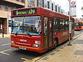 London Buses route U9 058.jpg