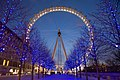 London Eye Twilight April 2006.jpg