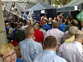 London Gay Men's Chorus at West End Live (2598965456).jpg