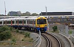 London MMB »0N7 Silwood Junction 378204.jpg
