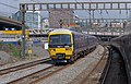 London MMB »191 Great Western Main Line 166201.jpg