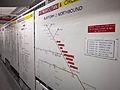 London Underground signs (various) - Flickr - James E. Petts (3).jpg