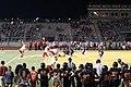 Lone Oak vs. Commerce football 2017 20 (Lone Oak on offense).jpg