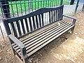 Long shot of the bench (OpenBenches 1502).jpg
