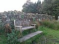 Long shot of the bench (OpenBenches 2206-2).jpg