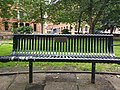 Long shot of the bench (OpenBenches 889-1).jpg