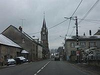Longeau FR (march 2008).jpg