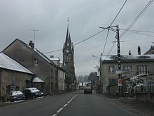 Longeau FR (march 2008).jpg