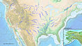 Longest Rivers of the US with labels fixed again 2.jpg