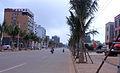 Longlou, Wenchang, Hainan, China.jpg