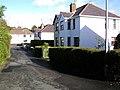 Longsdale Drive, Omagh - geograph.org.uk - 265417.jpg