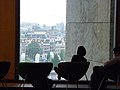 Looking at the view (3892030724).jpg