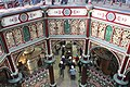 Looking down from the upper floor of Crossness.jpg