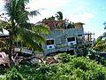 Loon 5 earthquake.JPG