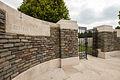 Loos British Cemetery -2.jpg