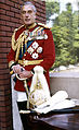 Lord Mountbatten 60. Allan Warren.jpg