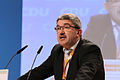 Lorenz Caffier CDU Parteitag 2014 by Olaf Kosinsky-1.jpg