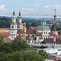 Lorenzkirche - panoramio (10).jpg