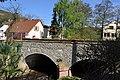 Lorsbach, Schwarzbachbrücke.JPG